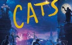 The Best of the Worst: Cats (2019)