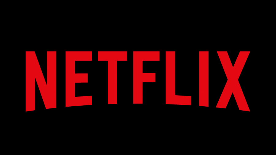 Netflix Review- April Edition