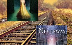 Neverwas Book Review